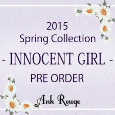 2015 Spring Collection