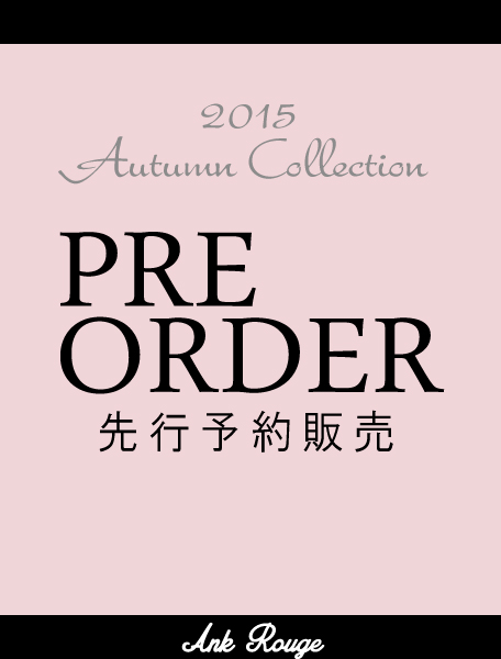 Autumn Collection�I