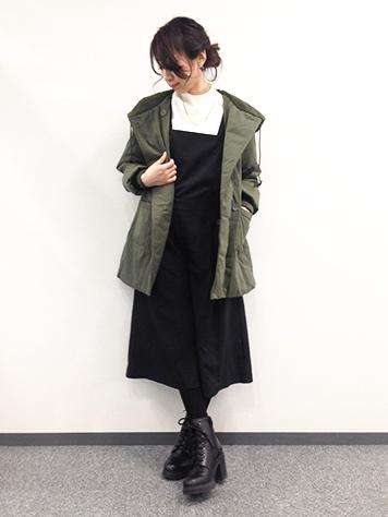 160115_cd_look
