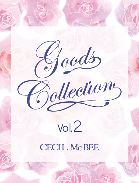 Goods collection VOL.2