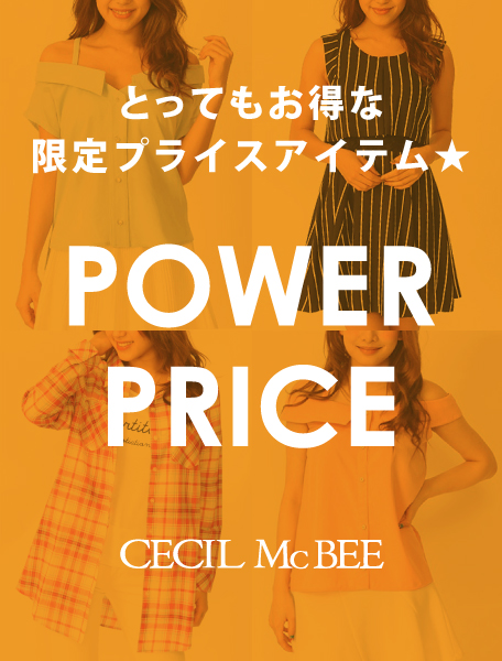 POWER PRICE