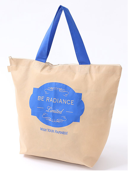BE RADIANCE(ビーラディエンス)通販 |【HappyBag 2015】BE RADIANCE\10000