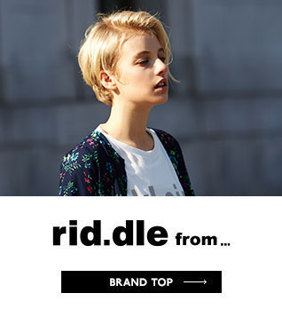 rid.dle from...