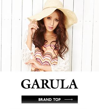 GARULA