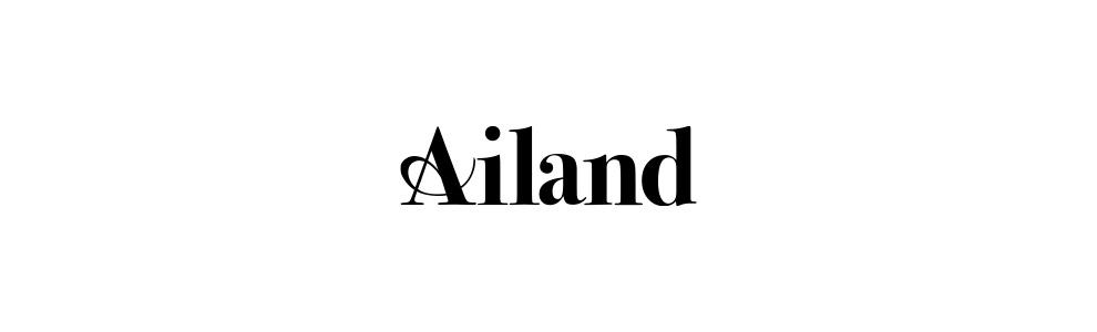 ailand